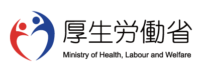 MHLWLogo.png