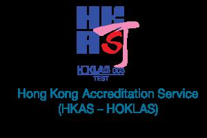 HKAS.png