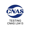 CNAS.png
