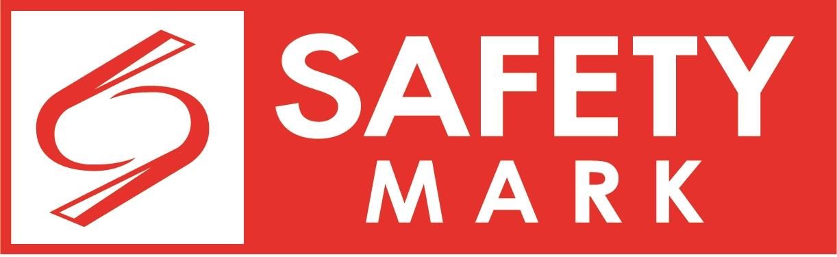 Safety Mark.jpg