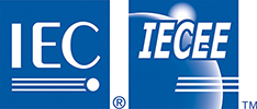 Logo IECEE TM.png