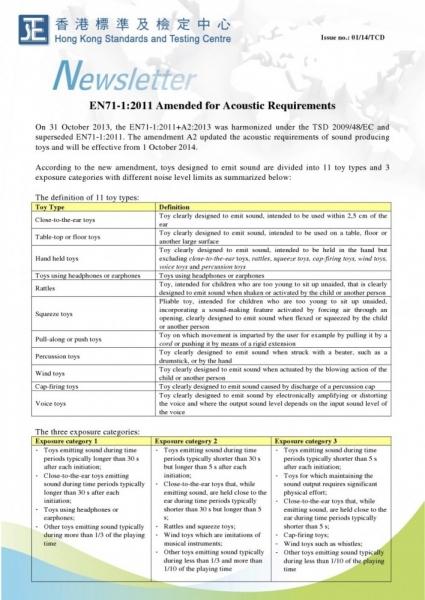 201401_HKTCD_EN71 1 revised-1.jpg