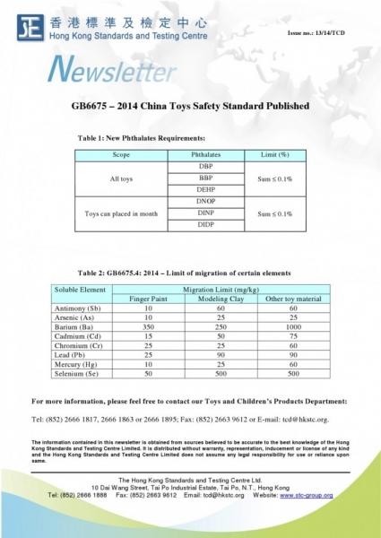 201413_China Toys Standard GB6675_2014r-2.jpg