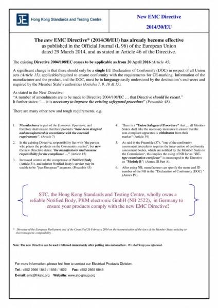 pkm-leaflet_2014-30-EU_r2-page-001.jpg