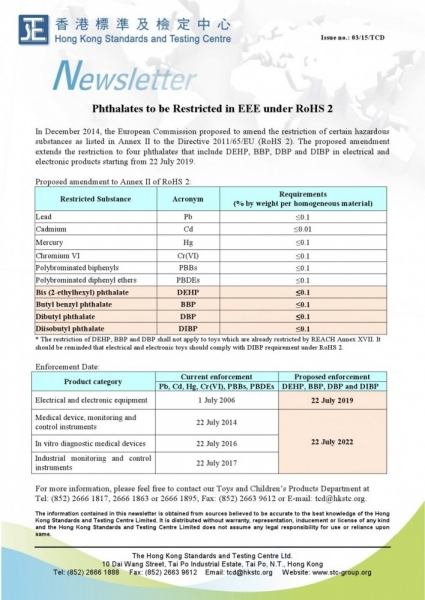 201503_HKTCD_Phthalates requirement add to RoHS_o-1.jpg