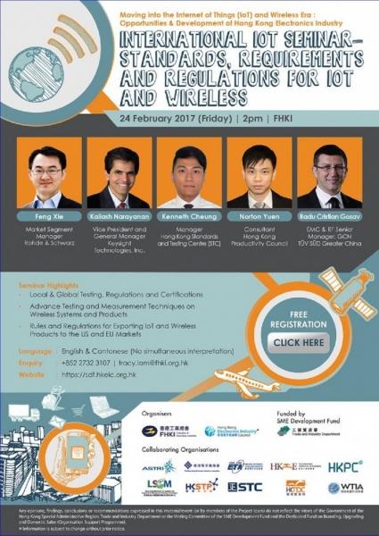 2nd seminar eDM_linked_Eng-1.jpg