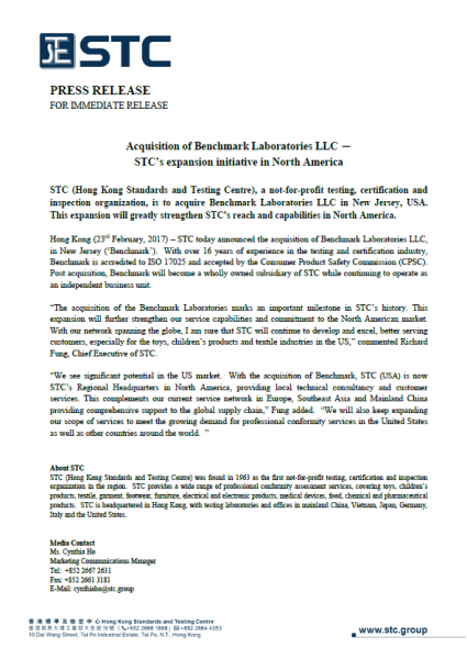 Press Release - Benchmark Lab_eng_R8.png