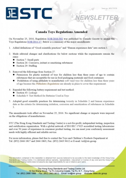 2017_05 Canada Toys Regulations_v3-1.jpg