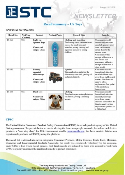 2017_11 Toys Recall cases (May 2017)_v3_Page_11.jpg
