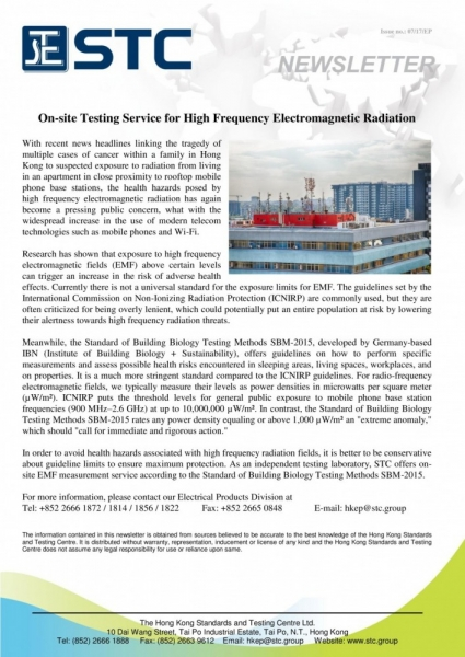 2017_05_On-site_EMF_Testing_approved.jpg