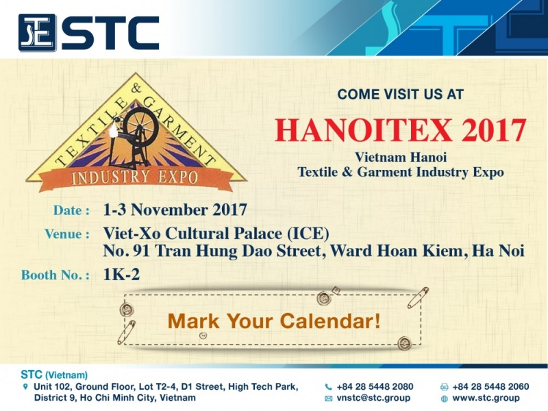 hanoitex_v3.jpg