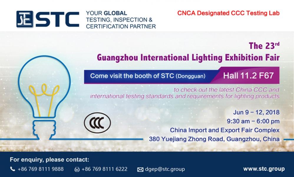 Invitation_The 23rd Guangzhou International Lighting Exhibition Fair_v3_Final_页面_2.jpg