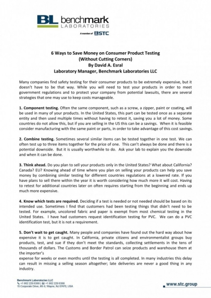 6 Ways to Save Money on Consumer Product Testing- Keith-R6-1.jpg
