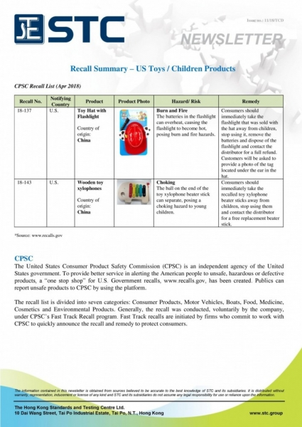 2018_11 Toys Recall cases (Apr 2018)-page-009.jpg