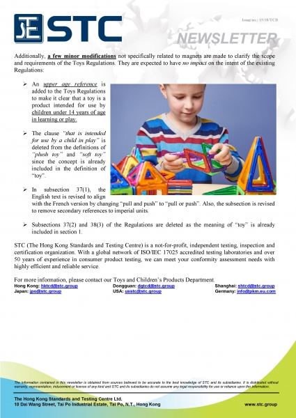 2018_15 Canada Amends the Toys Regulations (Magnetic Toys) SOR2018138-page-002.jpg