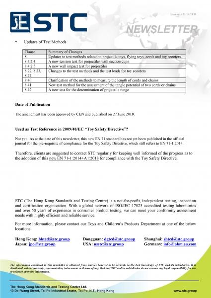 2018_21 EN71-1 2018 Version-page-002.jpg
