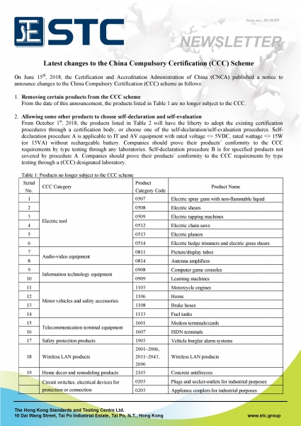 2018_05 Latest changes to the CCC Scheme-page-001.jpg
