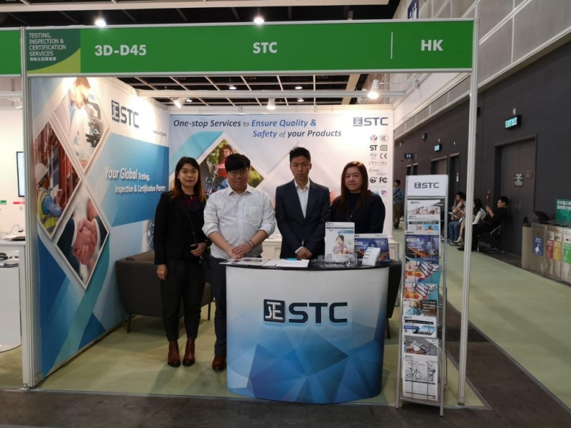 Hong Kong Toys and Games Fair 2020 Launched Successfully