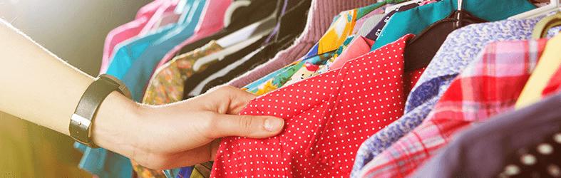 STC Group |  thử nghiệm hàng dệt may và may mặc