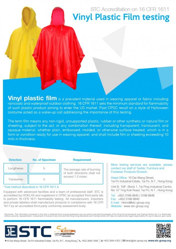 TMDF0053 - Vinyl Plastic Film Testing.jpg