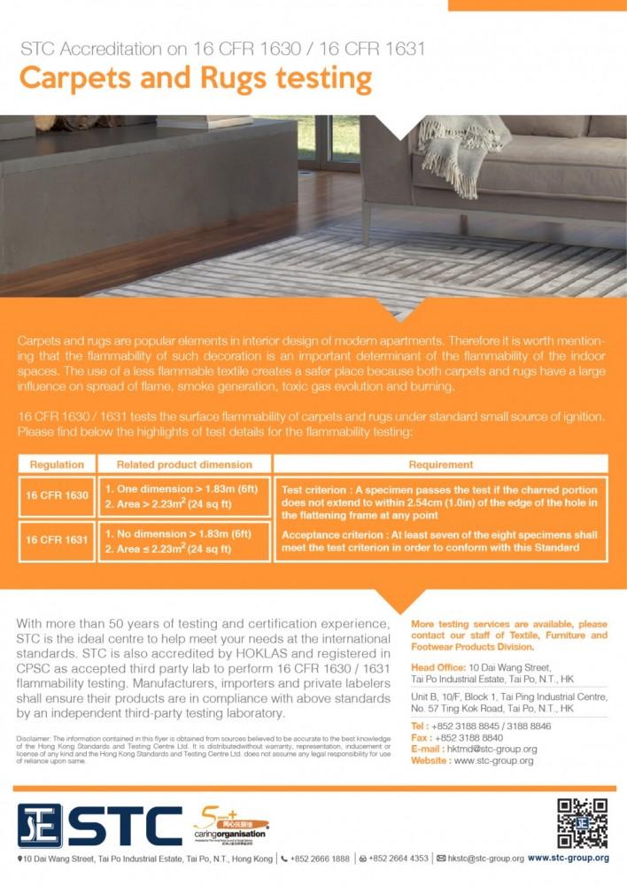 TMDF0054 - Carpets and Rugs Testing.jpg