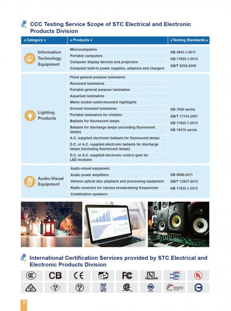 EP Brochure_CCC_Eng_v9_页面_4.jpg