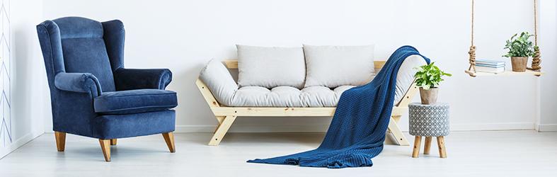 STC, 家俬和家用紡織品測試