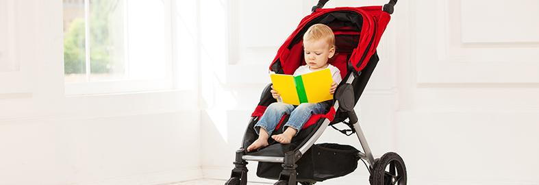 STC, 兒童及嬰幼兒產品測試,