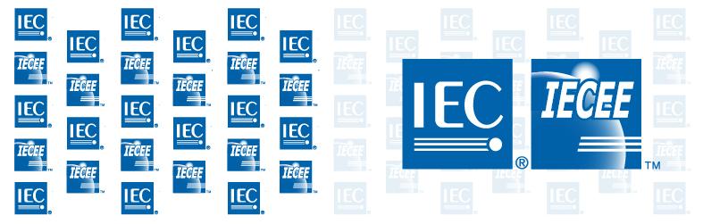 STC, IECEE CB 认证,