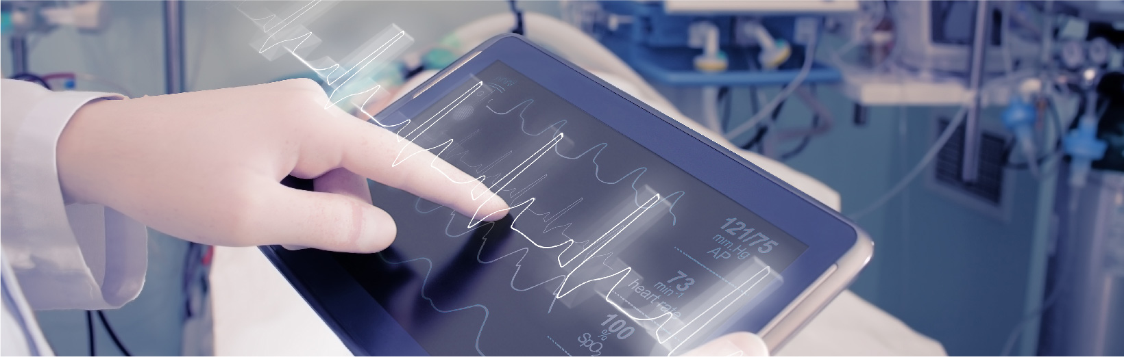 STC Group | Medical Devices