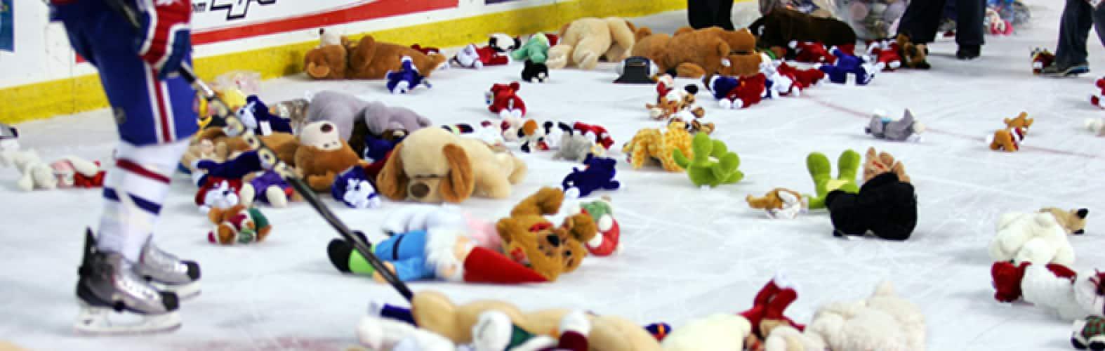 STC Group, European Toy Safety, EN71 Testing & REACH, BPA, PAHs, RoHS,