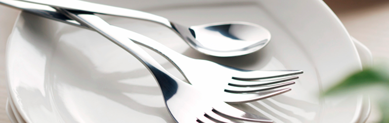STC Group, Kitchenware & Food Contact Materials