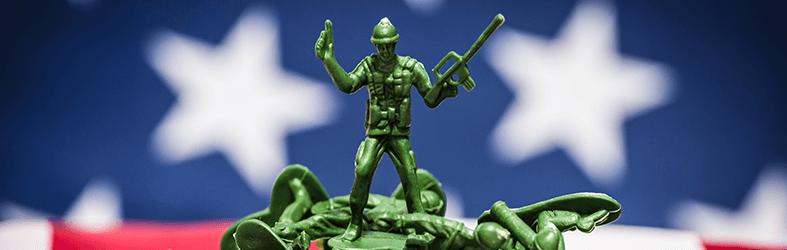 STC, アメリカ玩具安全,