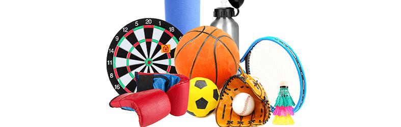 STC Group, Thử nghiệm sản phẩm thể thao,