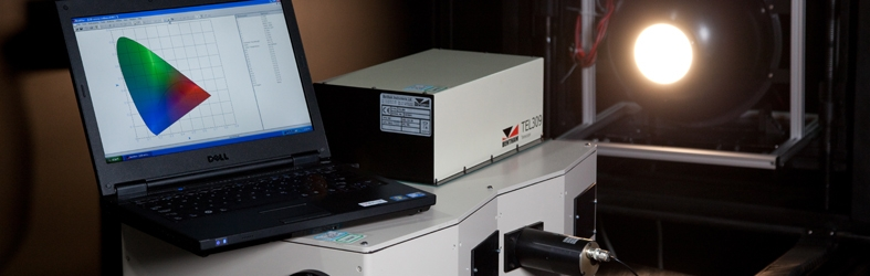 STC Group, Optics and Environmental Reliability Testing,