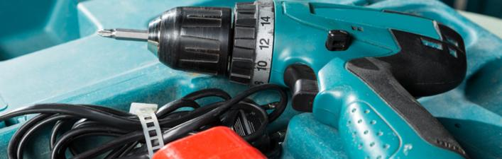 STC Group, Electric Tool Testing, Safety, Performance & EMC