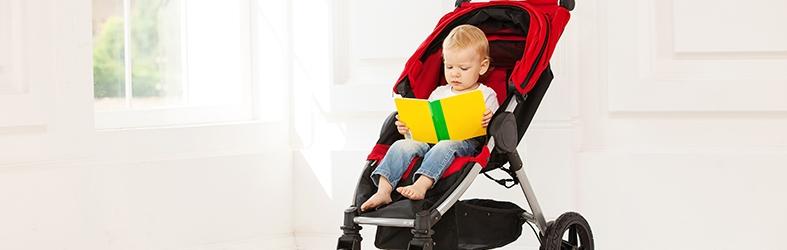 STC, 儿童及婴幼儿产品测试,
