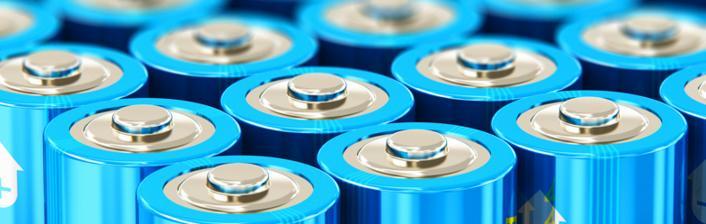 STC, 電池測試 & 認證, CE, UL, UN & GB