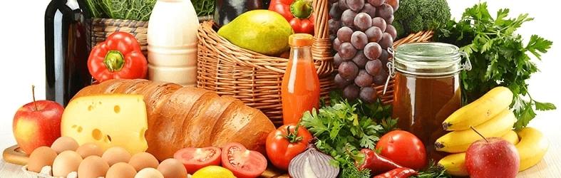 STC Group, thử nghiệm sản phẩm thực phẩm, FDA, AOAC,